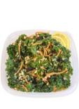 salad-kale2