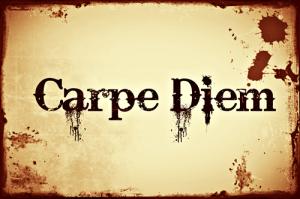 carpe-diem-small