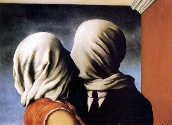 magritte-les-amants-1928