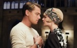 1_article_photo