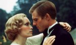 GREAT-GATSBY-THE-1974-006