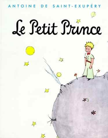 Le-Petit-Prince