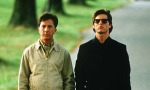rainman-copy-3