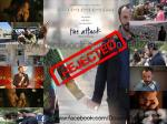 the-attack-ziad-doueiri